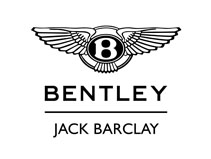 Jack Barclay - Bentley